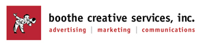 Boothe Creative Services